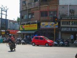 Gokul Brindavan