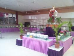 Shree Garden and Resorts