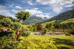 Der Alpbacherhof
