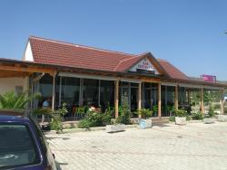 Bar Restorant 4A