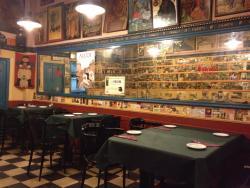 Victor Bar Alcoy