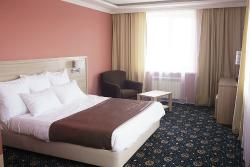 Hotel Apriori