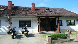 Pension Haus Kopp