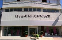 Tourist Office of Vierzon