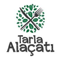 Tarla Alacati