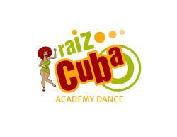 Raiz Cuba Academy Dance
