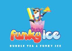 Funky Ice