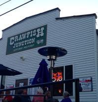 Crawfish Junction