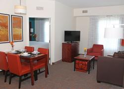 Residence Inn Sebring