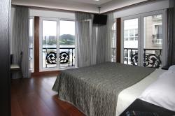 Hotel AS Areas III Playa