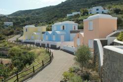 Hotel Villaggio dei Pescatori