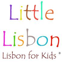 Little Lisbon - Lisbon for Kids