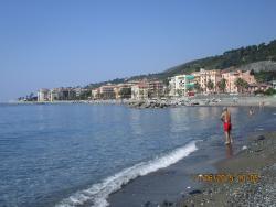 Bagni Marechiaro