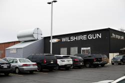 Wilshire Gun