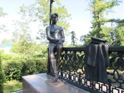Literary-Memorial Museum I.A. Bunin