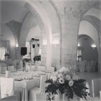 Casale Cisternino