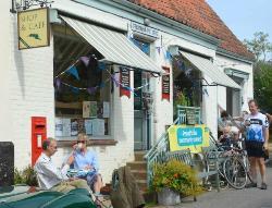 Itteringham Village Shop