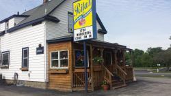 Rita's