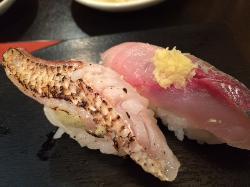 Daikunizushi