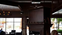 TwoDeep Brewing Company