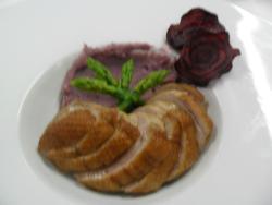Restaurant Tempo Gourmet