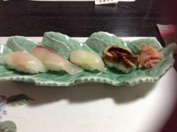 Japanese Restaurant Shigeshin