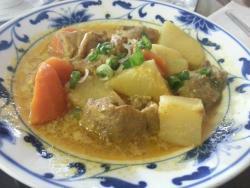 Trang Viet Cuisine
