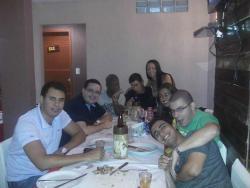 D'Venetta Bar e Grill