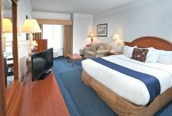 Lexington Inn & Suites Billings