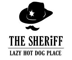 The Sheriff - Lazy Hot Dog Place