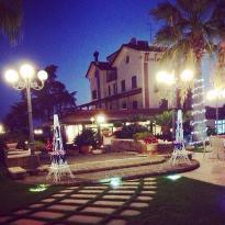 Villa Alma Plena