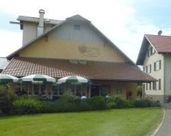 Betznauer Bauerncafe