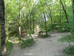 Il Sentiero degli Gnomi