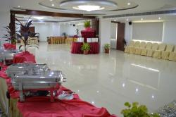 Hotel Diamond's Pearl