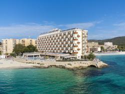Globales Santa Lucia Hotel
