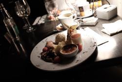 imagen Restaurant Es Moli de Santanyi en Santanyí
