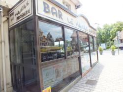 Bistro Brasserie L'Espérance