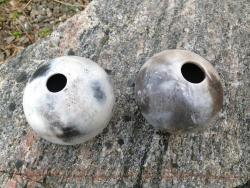Mudness Ceramics