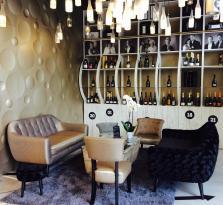 Tresors de Champagne - La Boutique