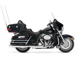 RMM Motorcycle Rentals - West Palm Beach