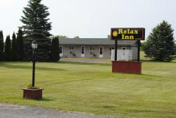 Relax Inn of Saginaw