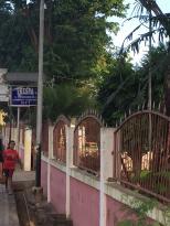 Hotel Tresna