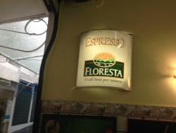 Luiz Cafe
