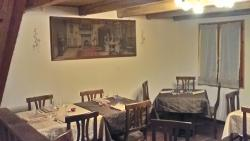 Bed and Breakfast Country House Rugiada