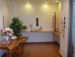 Hidamari Cafe Poppoya