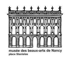 Musee des Beaux-Arts de Nancy