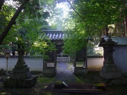 Hachimangu
