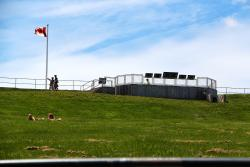 Halifax Free Walking Tours