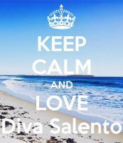 Diva Salento