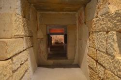Thracian Tomb of Alexandrovo